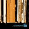 Deepspace 5 - Murder Creek