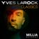 Rise Up (feat. Jaba) - Yves Larock