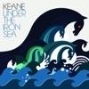 Keane - Crystal Ball