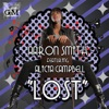 Lost feat Alicia Campbell
