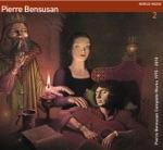 Pierre Bensusan - Le conseil de guerre