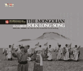 The Mongolian Folk Long-Song