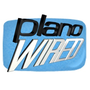 PTN-30 Plano Television Network (video)