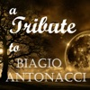 A Tribute to Biagio Antonacci Karaoke Versions
