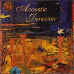 Acoustic Junction - Something