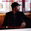 la-belle-et-le-bad-boy-single