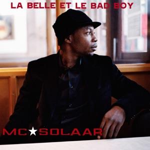 MC Solaar - La belle et le bad boy