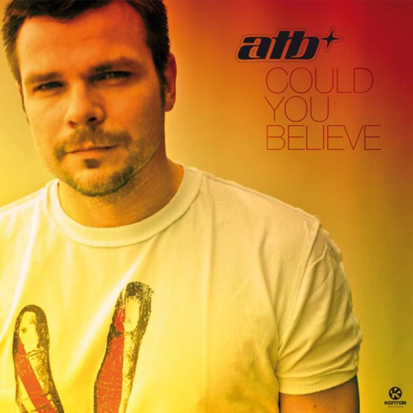 Could You Believe (Remixes) - EP