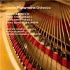 Shostakovich Piano Concertos Nos 1 and 2 Piano Quintet