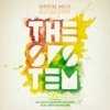 The System (feat. Capleton) [Remixes] - EP ジャケット写真