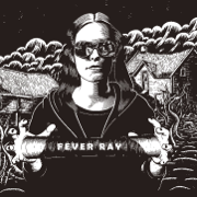 Fever Ray - Fever Ray - Fever Ray