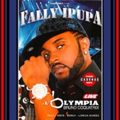 Fally Ipupa : Live à l'Olympia (Live)