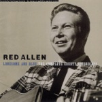 Red Allen - There Must Be Another Way To Live
