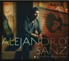 Enseñame Tus Maños (Remix By Sixth Finger) - Single, Alejandro Sanz