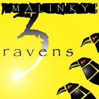 3 Ravens by Malinky on Apple Music
