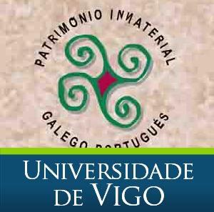 Mostra de Patrimonio Cultural Inmaterial Galego-Portugués
