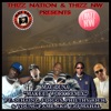 Make It Work Remix feat 2 Chainz J Diggs Philthy Rich Young Fame Single