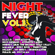 Various Artists - Night Fever, Vol. 3