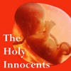 The Holy Innocents - Single ジャケット写真