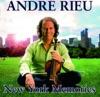 New York Memories, André Rieu