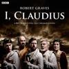 Robert Graves - I, Claudius (Dramatised)  artwork
