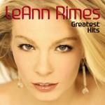 Album - LeAnn Rimes - How Do I Live