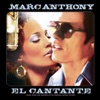 Marc Anthony - El Cantante Music from and Inspired by the Original Motion Picture Album