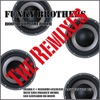 Buy Boom Boo Boo Boom - EP by Funky Brothers on iTunes (House)