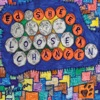 Loose Change - EP, Ed Sheeran