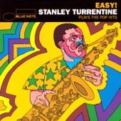Stanley Turrentine - Spooky