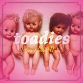 Toadies - Get Low