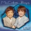 McCabe Boys