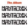 The Album, Mantronix
