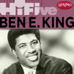 Rhino Hi-Five: Ben E. King - EP