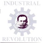 Industrial Revolution Third Edition: Rare & Unreleased