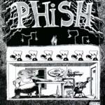 Phish - You Enjoy Myself