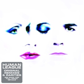 Human Extended Version