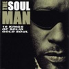 The Soul Man: 16 Kings of Solid Gold Soul (Rerecorded Version)