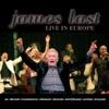 James Last: Live In Europe, James Last