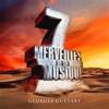 Georges Guétary - 7 merveilles de la musique: Georges Guétary artwork