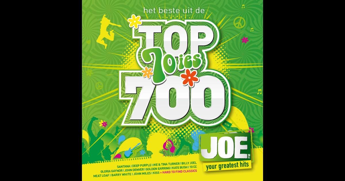 Various - Het Beste Uit De Mega Top 100 Van 1998 Volume 4