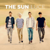Luce (Special Edition) - The Sun