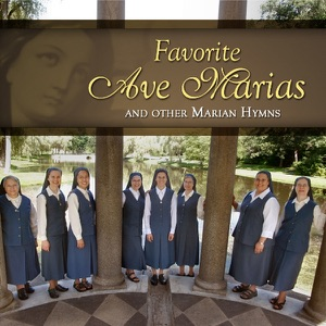 Daughters of St. Paul - Ave Maria - Instrumental
