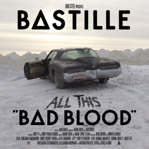 All This Bad Blood Mp3 Download