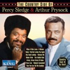 The Country Side of Percy Sledge and Arthur Prysock Original Gusto Recordings