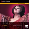 Delibes: Lakmé (Recorded live at the Sydney Opera House, August 18, 1976), Opera Australia & Dame Joan Sutherland