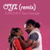 Flavour - Oyi (feat. Tiwa Savage) [remix] artwork
