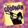 The Fabulous Benny Goodman