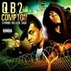 Q B 2 Compton