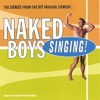 Original Cast Recording - Naked Boys Singing Album